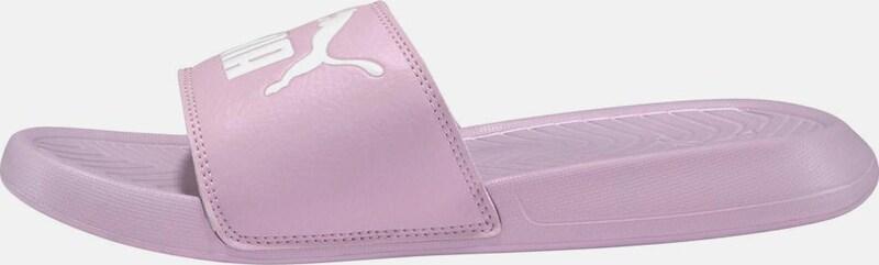 PUMA Pantoletten Günstige und langlebige Schuhe
