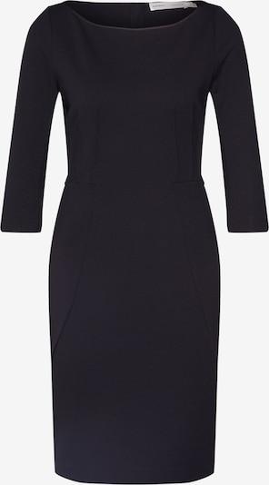 InWear Kleid in schwarz, Produktansicht