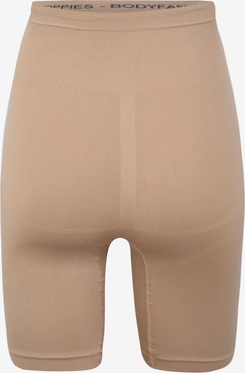 Noppies Panty in nude: Rückansicht