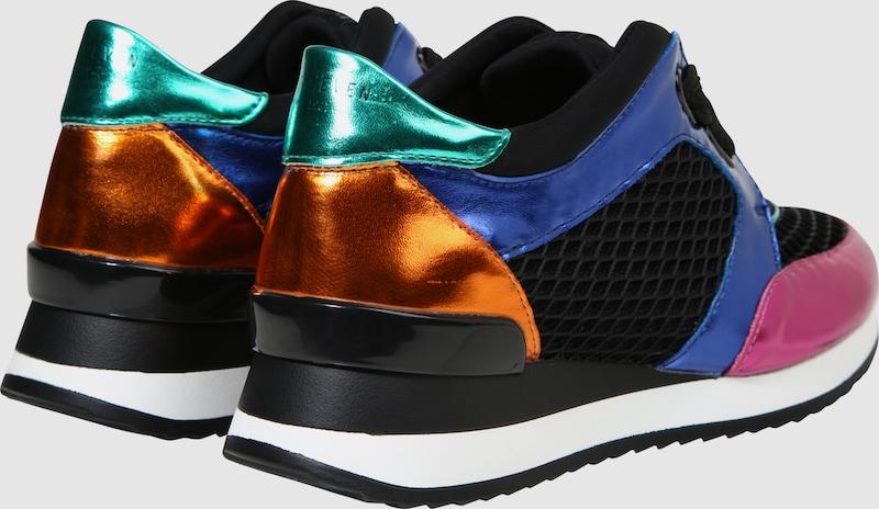 Sixtyseven Sneakers Verschleißfeste Leonel Verschleißfeste Sneakers billige Schuhe 3214af
