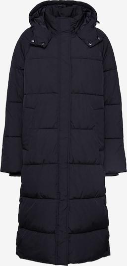 mbym Zimski kaput 'Ela Slit' u crna, Pregled proizvoda