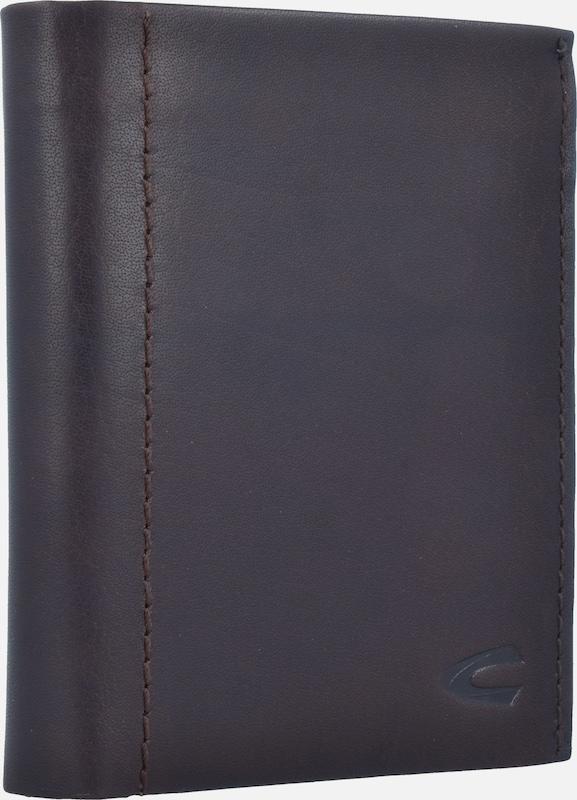 CAMEL ACTIVE Niagara Geldbörse RFID Leder 10 cm