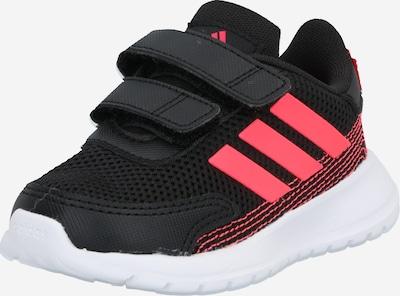 ADIDAS PERFORMANCE Sportschuh in neonpink / schwarz, Produktansicht