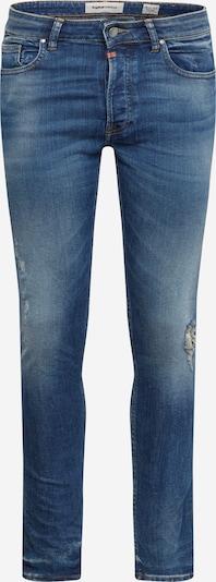 tigha Džíny 'Morten' - modrá džínovina, Produkt