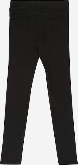 Džinsai 'JUNE ROYAL' iš KIDS ONLY , spalva - juodo džinso spalva: Vaizdas iš galinės pusės