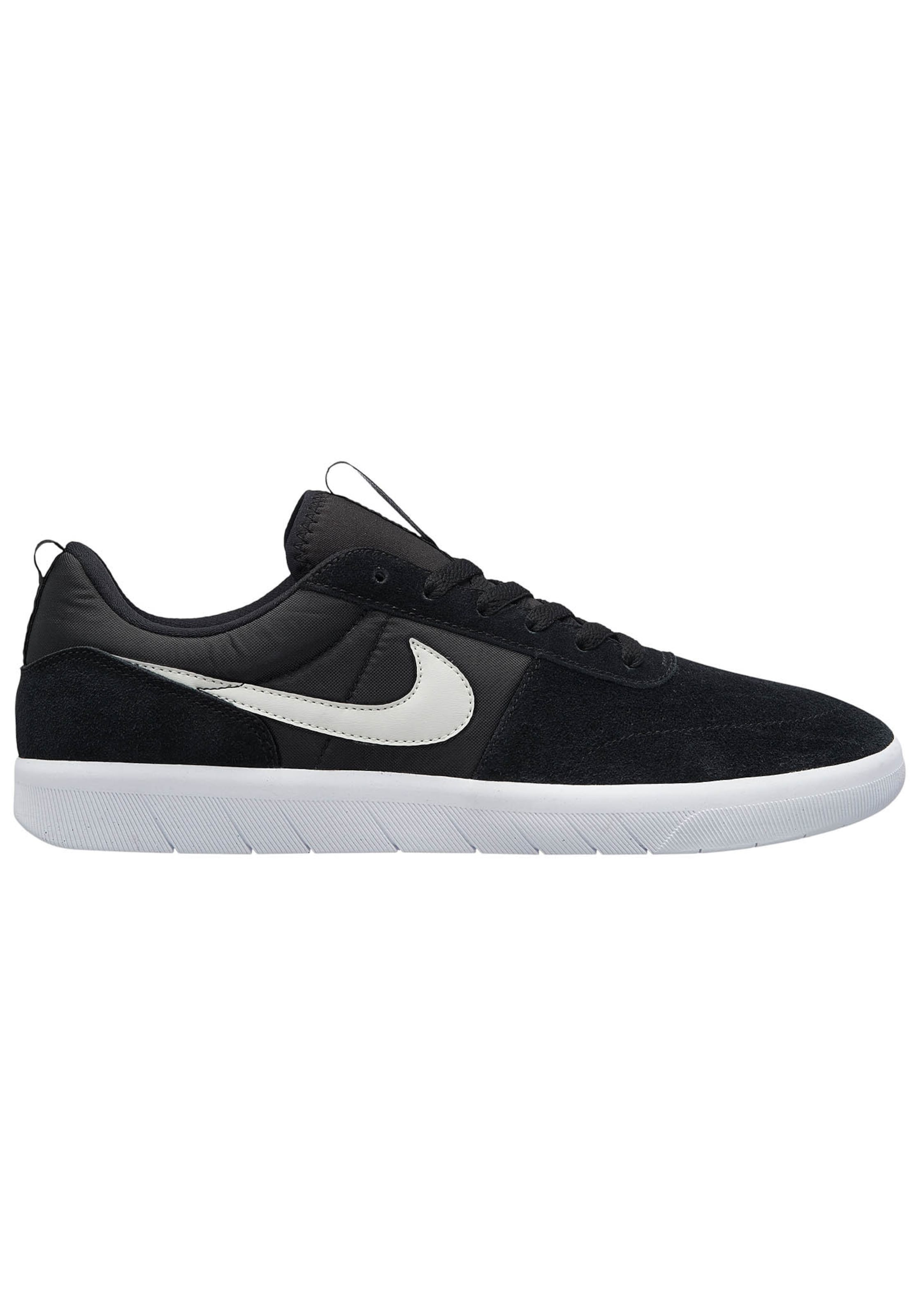 Nike SB SB Nike | Turnschuhe Team Classic 38f3e3