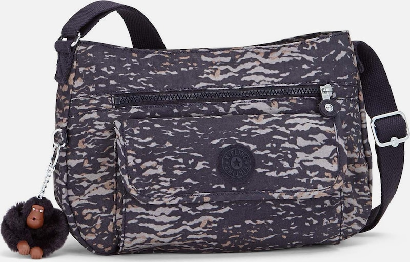 Kipling basic Syro 17? 31 Cm Shoulder Bag