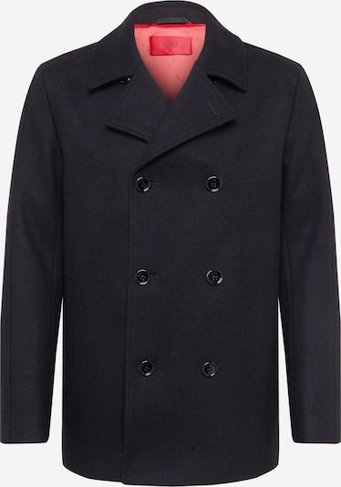 HUGO Płaszcz przejściowy 'Balno' w kolorze czarnym, Podgląd produktu