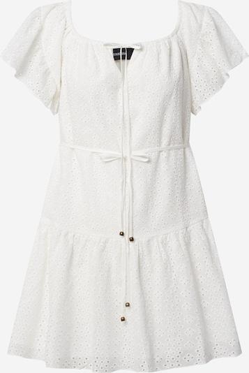 MINKPINK Haljina 'GIOVANNA' u bijela, Pregled proizvoda