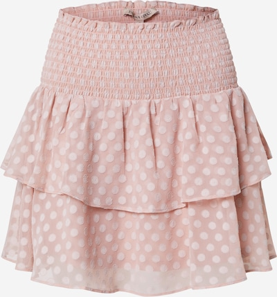 Farina Opoku Skirt 'REKHA' in pink, Item view