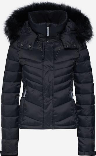 Superdry Kurtka zimowa 'FUJI' w kolorze czarnym, Podgląd produktu