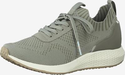TAMARIS Sneaker 'Tamaris Fashletics' in grau, Produktansicht
