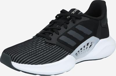ADIDAS PERFORMANCE Chaussure de sport 'VENTICE' en gris / noir, Vue avec produit