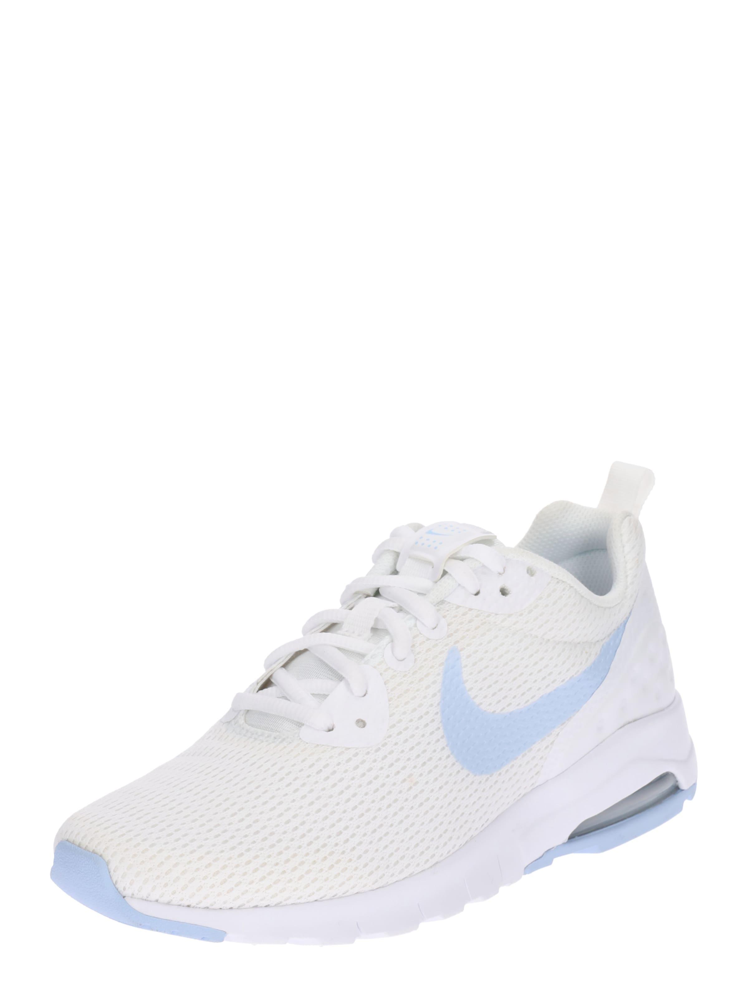 Nike Sportswear Sneaker  AM16 UL