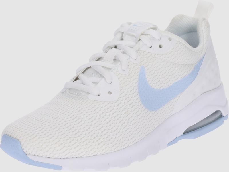 Nike Sportswear Sportswear Sportswear Sneaker 'AM16 UL' a59429