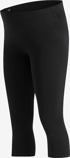 Esprit Maternity Leggings in de kleur Zwart, Productweergave
