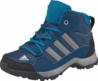 ADIDAS PERFORMANCE Outdoorschuh 'Hyperhiker Kids J'