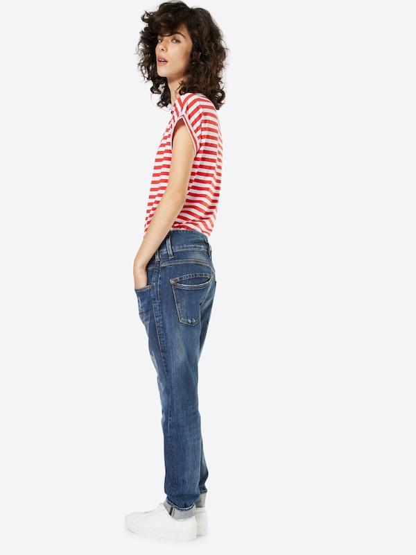 Herrlicher 'Raya' Boyfriend Jeans