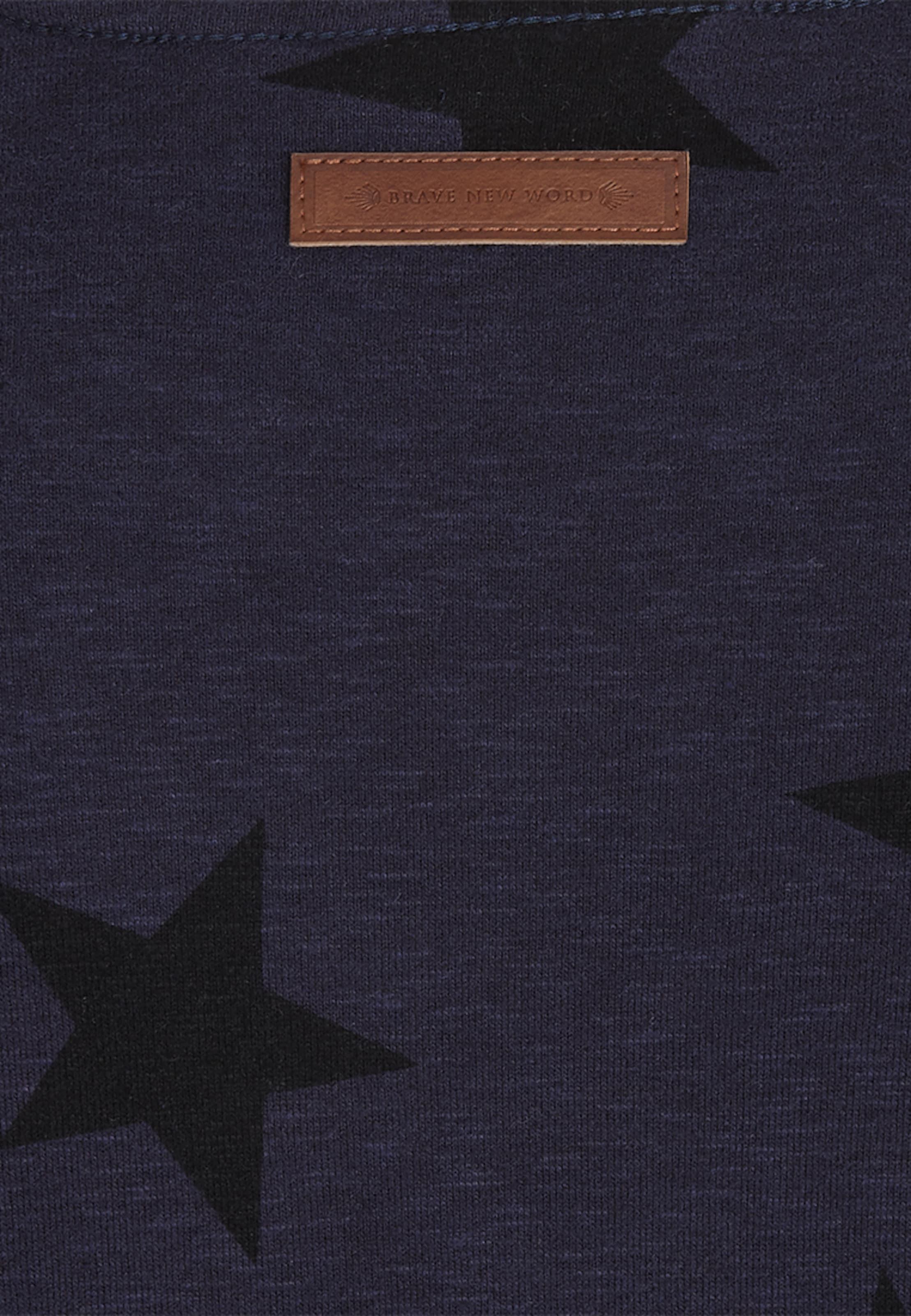 naketano Male Sweatshirt Frittenklaus III Gefälschte Online Mit Mastercard Zum Verkauf Verkauf Erschwinglich Für Schön Sammlungen Zum Verkauf sWDWMTg