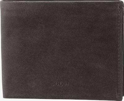 sötét barna JOOP! Pénztárcák, Termék nézet