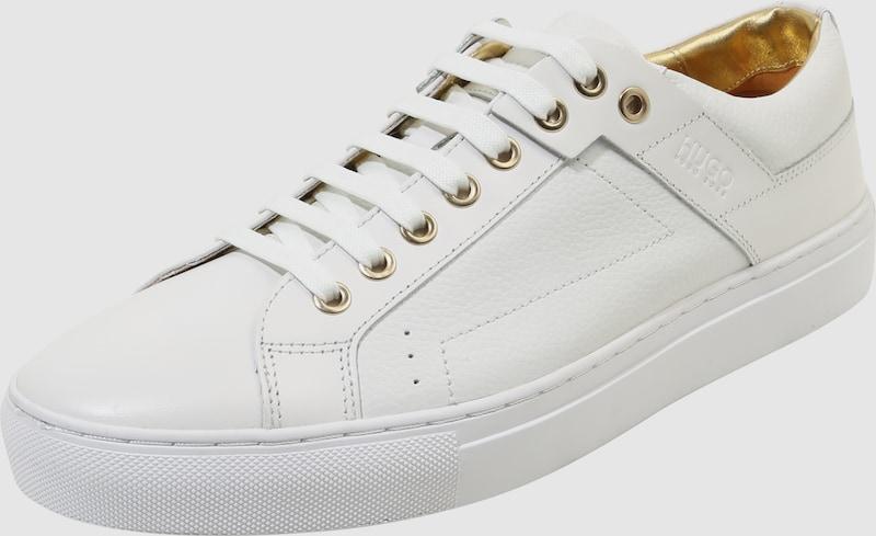 Haltbare Mode 'Futurism billige Schuhe HUGO | Sneaker 'Futurism Mode Tennis' Schuhe Gut getragene Schuhe b099cd