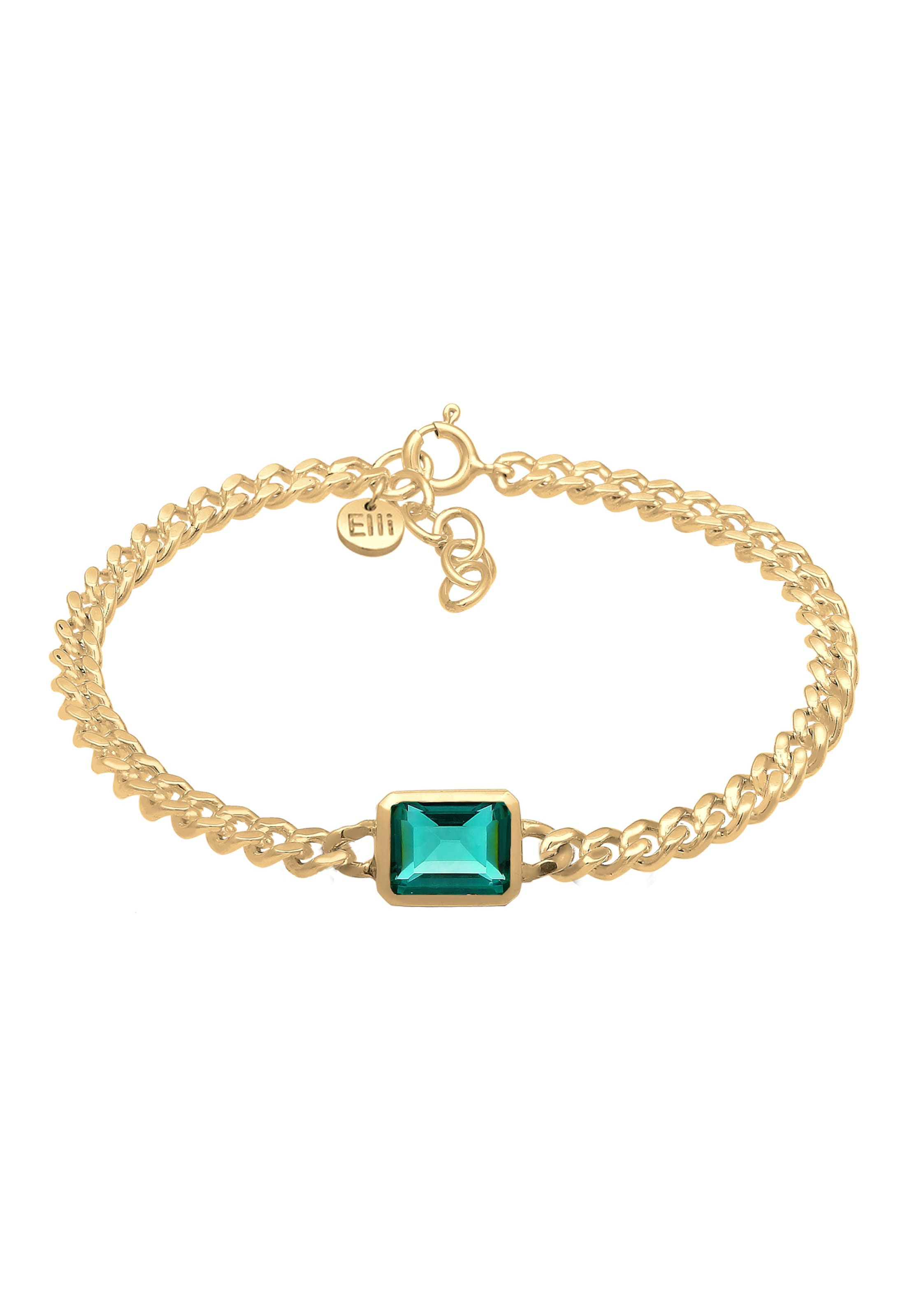 Elli Gold In Armband Elli Gold Premium Armband Premium In sdCtQhr