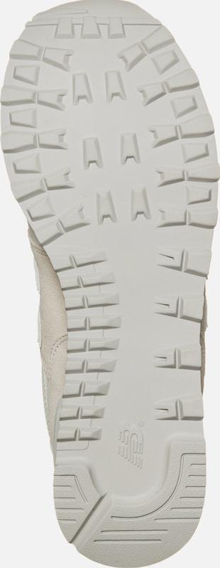 new balance | 'ML574-SEF-D' Sneaker--Gutes sich,Sonderangebot-15949 Preis-Leistungs-Verhältnis, es lohnt sich,Sonderangebot-15949 Sneaker--Gutes c49af0