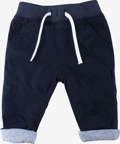 DISNEY Hose in nachtblau, Produktansicht