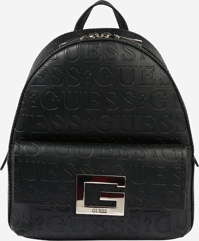 GUESS Rugzak 'BRIGHTSIDE' in de kleur Zwart, Productweergave