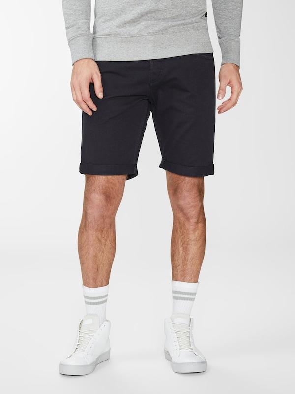 Produkt Klassische Shorts