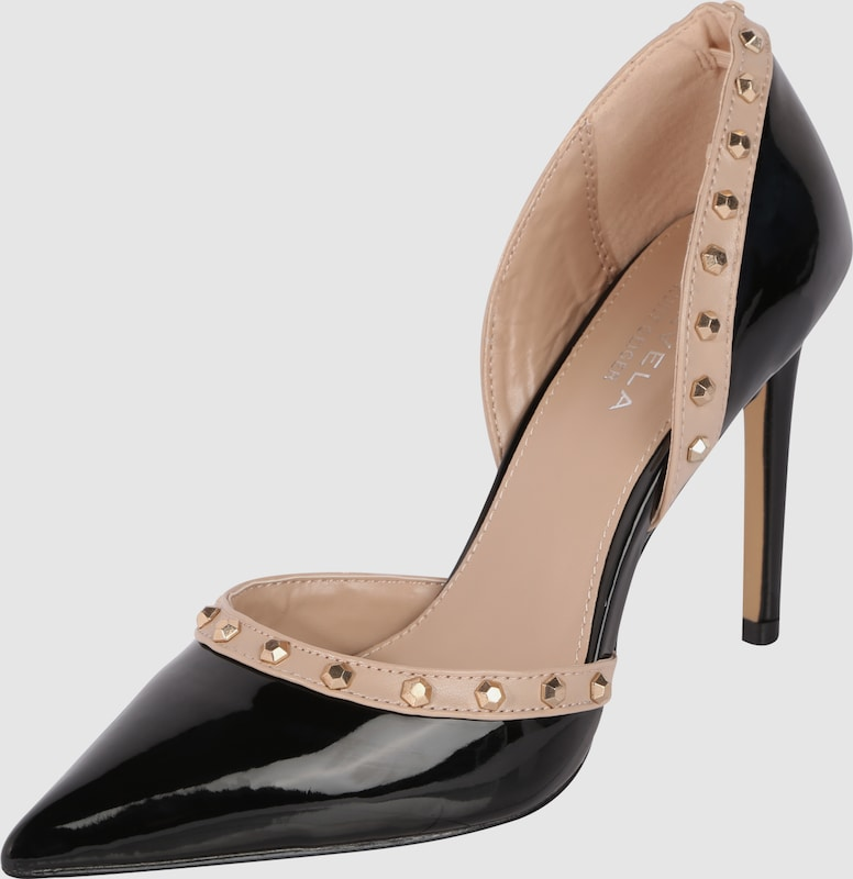 Carvela by Kurt Geiger Pumps 'KOSMIC'