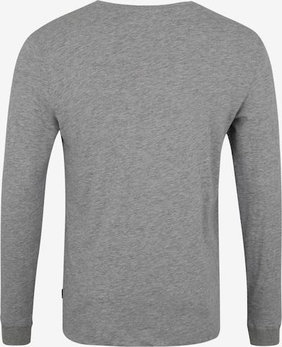 Sportiniai marškinėliai iš CHIEMSEE , spalva - pilka: Vaizdas iš galinės pusės