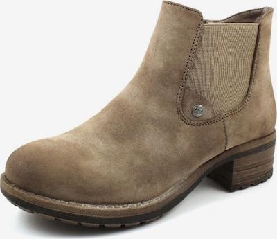 RIEKER Stiefel in brokat, Produktansicht