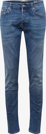Mavi Jeans 'YVES' in blue denim, Produktansicht