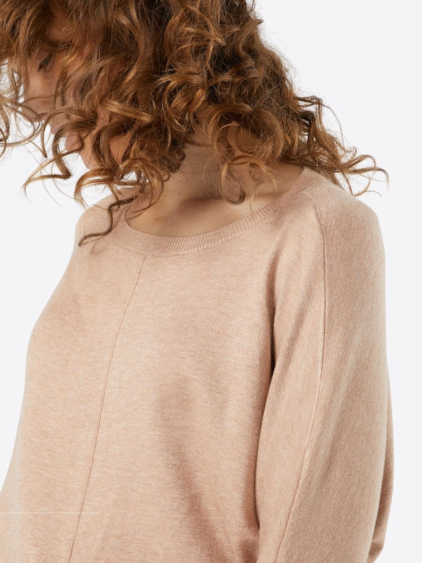 ONLY Pullover 'AIDA'