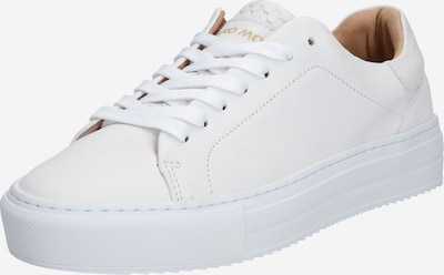 VERO MODA Sneaker 'ELLI' in weiß, Produktansicht