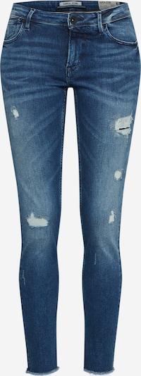 GARCIA Jeans 'Rachelle' in de kleur Blauw denim, Productweergave