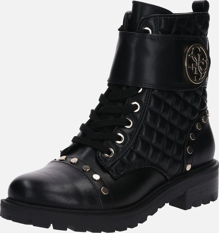 GUESS Schuhe für Frauen online kaufen   ABOUT YOU