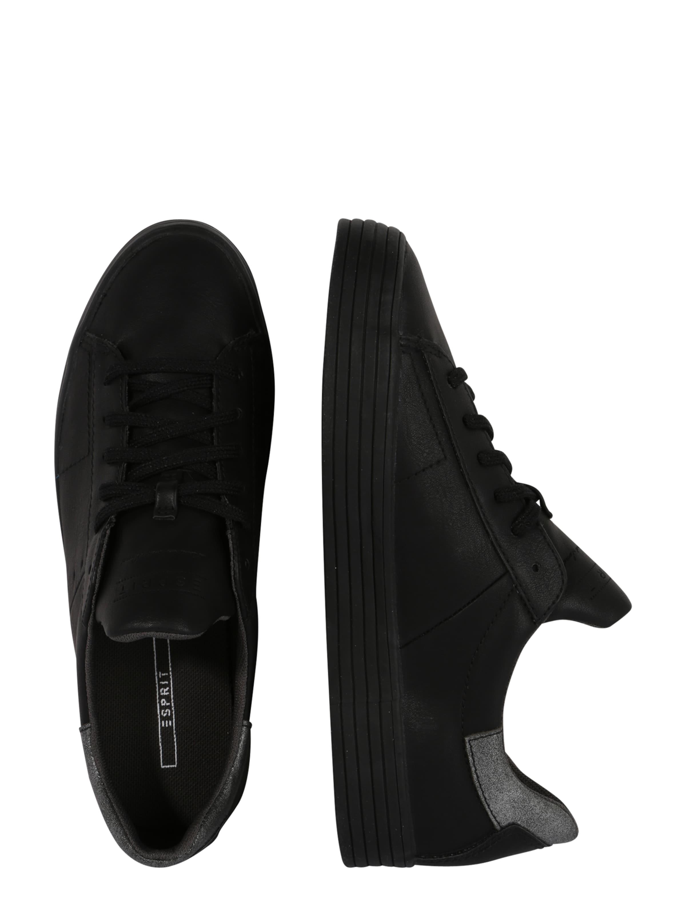 ESPRIT Sneaker 'Sita Lace up' Freies Verschiffen Das Preiswerteste Verkauf Am Besten Billig Verkauf Online-Shopping Ebay Verkauf Online sa5UVAP