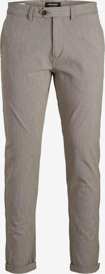 Pantaloni eleganți 'Marco Connor' JACK & JONES pe gri, Vizualizare produs