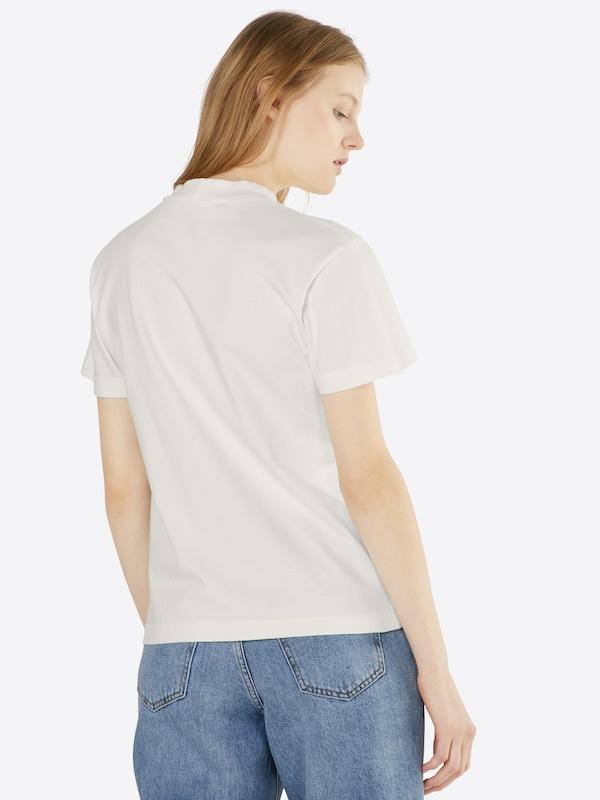 Wemoto T-shirt Dolphin