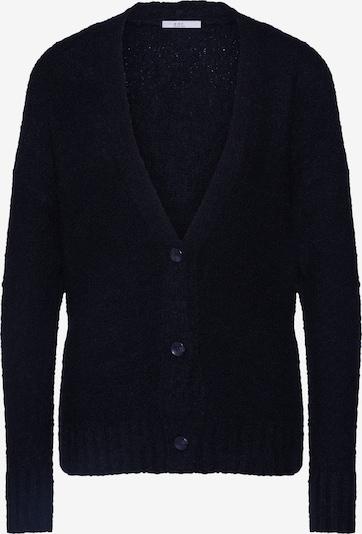 EDC BY ESPRIT Pullover in nachtblau, Produktansicht