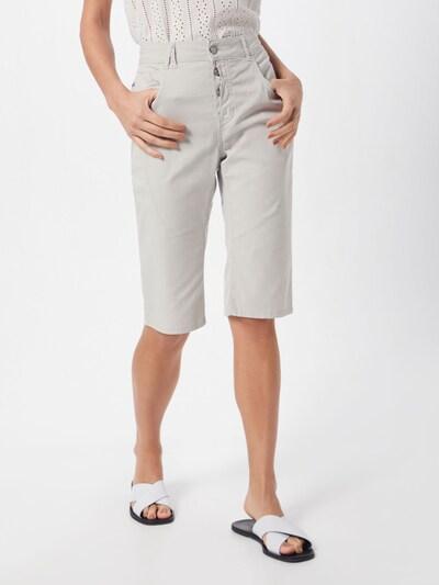 Gang Jeans 'NEW GEORGINA' in grau, Modelansicht