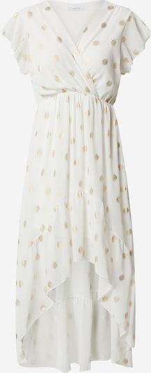 Hailys Kleid 'MX P DR Luna' in offwhite, Produktansicht