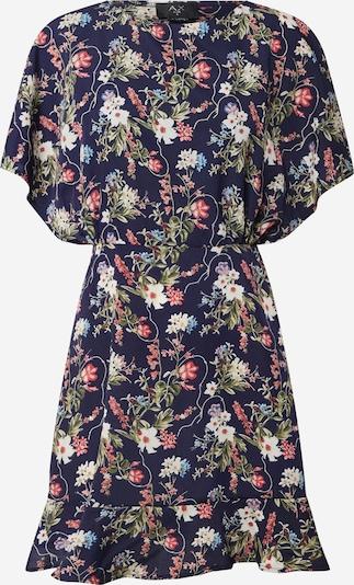 AX Paris Sukienka w kolorze ciemny niebieskim, Podgląd produktu