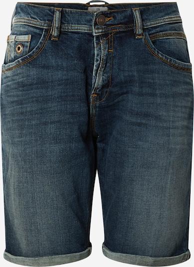 LTB Jeans 'Lance' in de kleur Blauw denim, Productweergave
