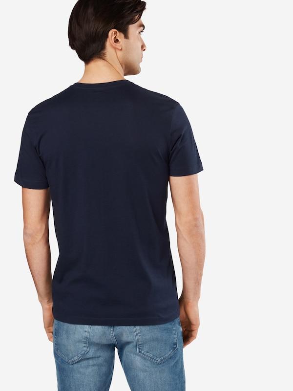 Esprit T-shirt N Cn Aw Ss