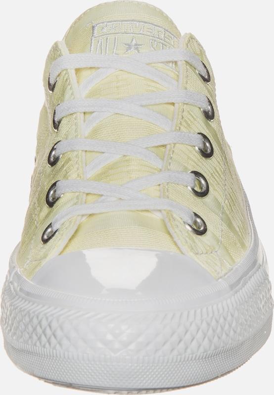 CONVERSE 'Chuck Taylor All Star Gemma OX' Sneaker