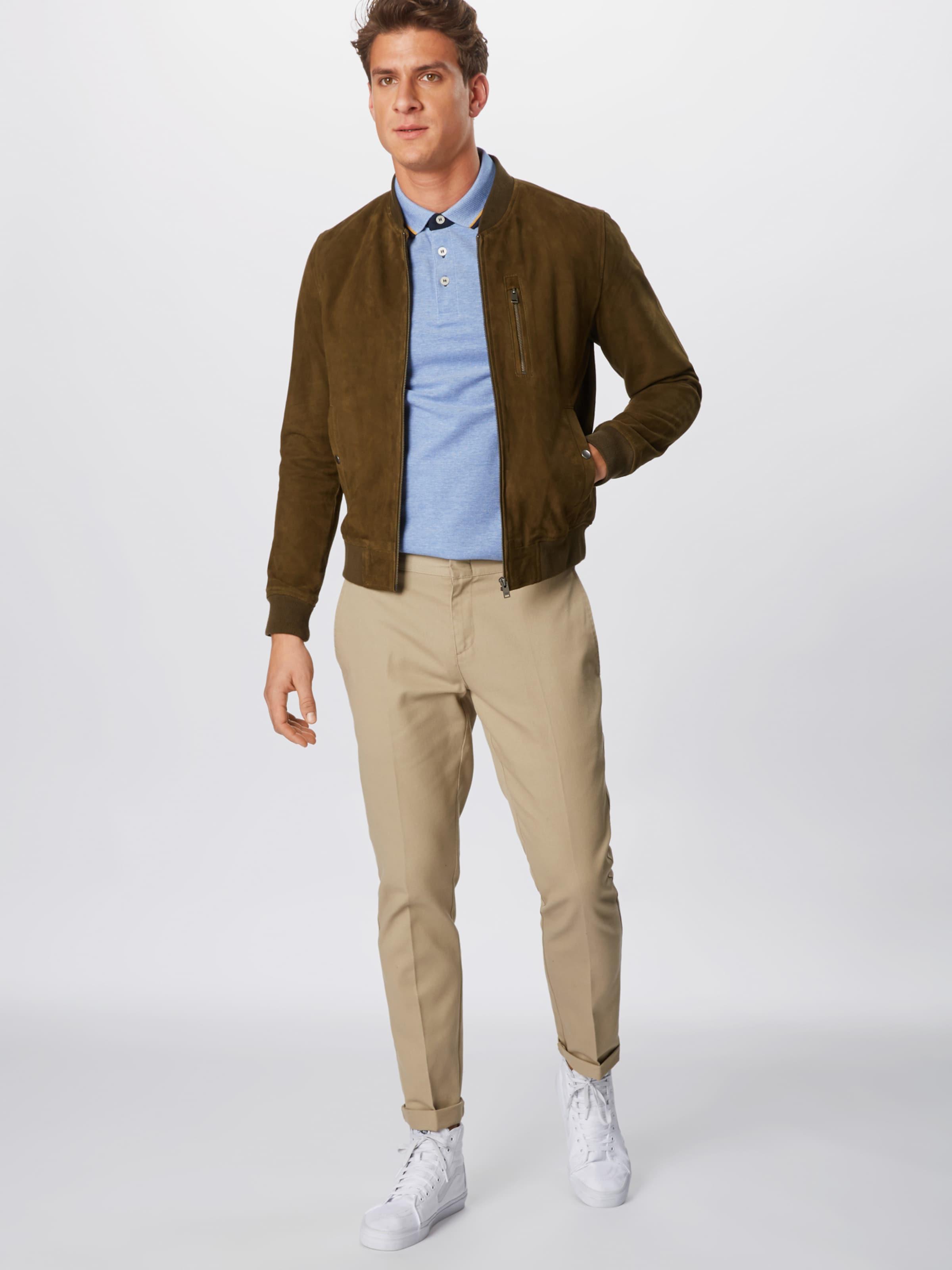 Jones Clair shirt T En Bleu Jackamp; 'paulos' rQeWdBCxo