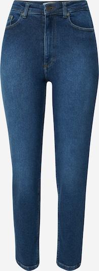 Jeans 'AstridGZ NOOS' Gestuz pe albastru, Vizualizare produs